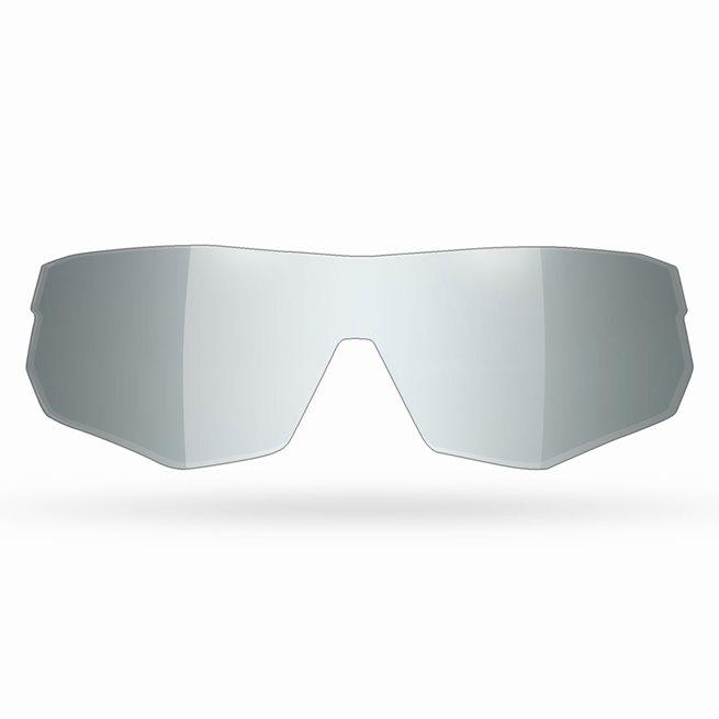 Koo Open Cube, Fotokromatisk, Lins, Tillbehör cykelglasögon