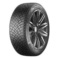 Continental IceContact 3 SSR (225/50 R17 98T)