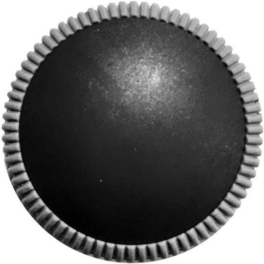 KASK WAC00021 Säätönuppi PLASMA AQ -kypärään
