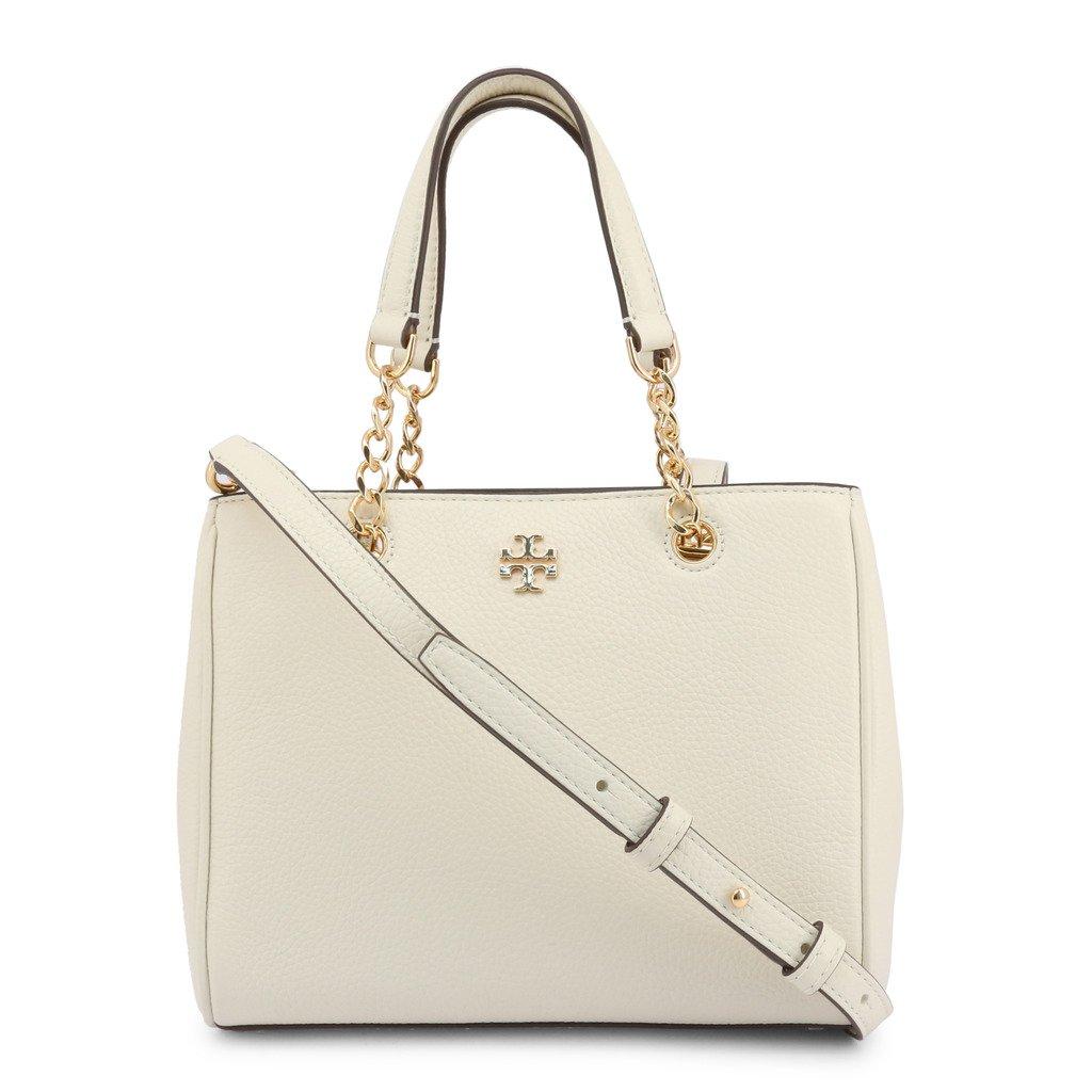 Tory Burch Women's Handbag Various Colours 67316 - white NOSIZE