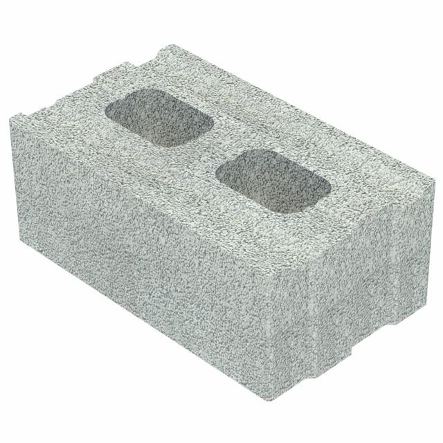 LECA BLOCK 300X198X498 10ST/M2 24ST/PALL