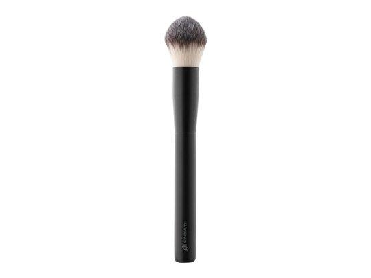 , Glo Skin Beauty Meikkivoide- ja puuterisiveltimet