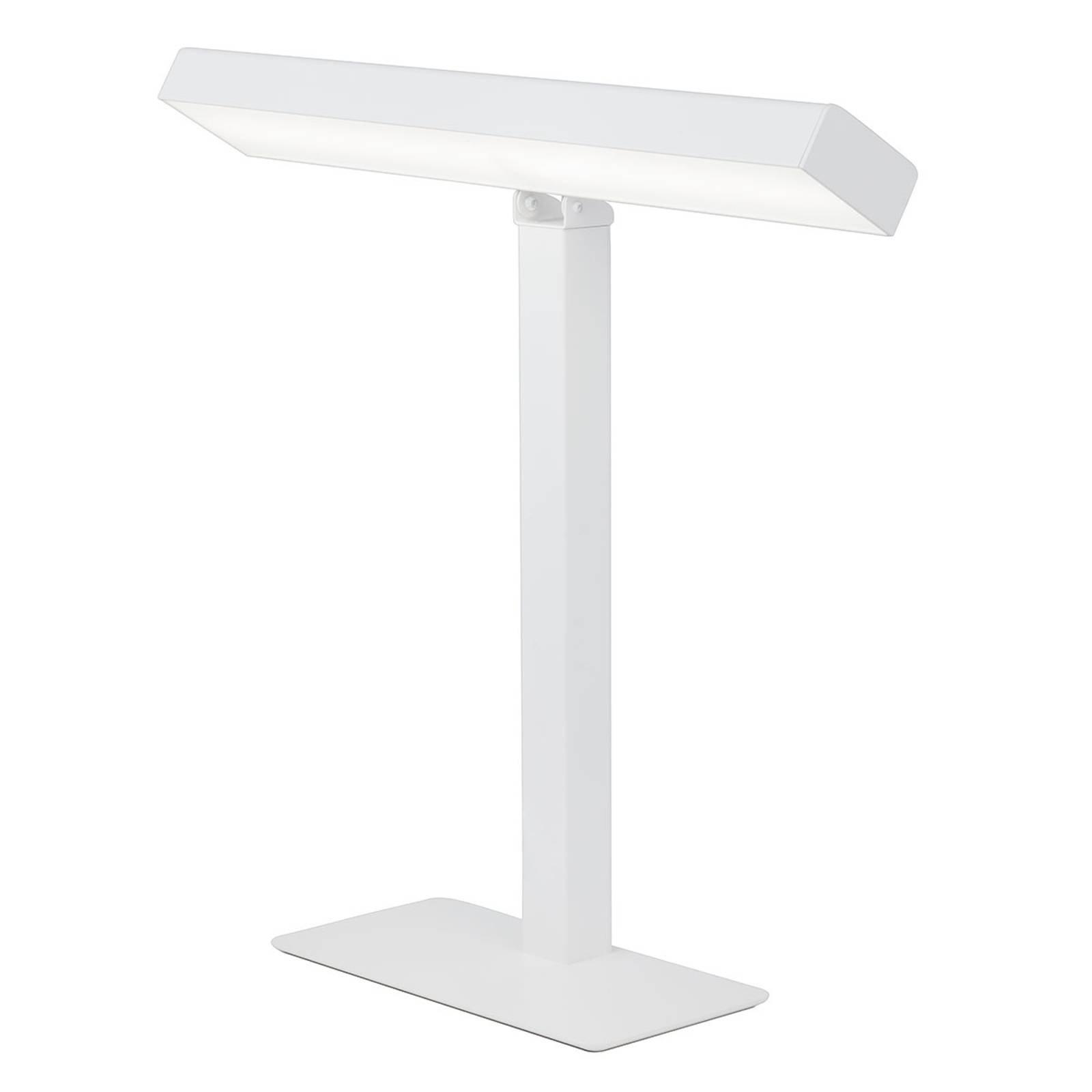 Innolux Valovoima terapi-bordlampe med LED