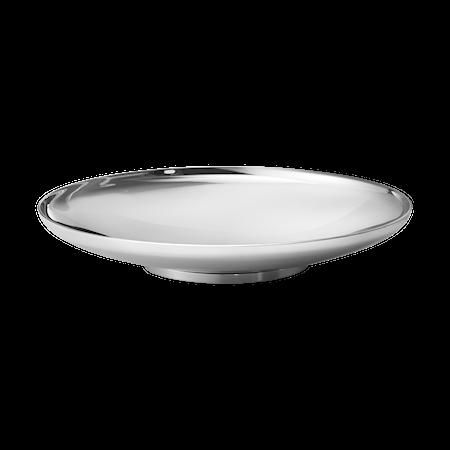 Tunes Skål Rostfritt Stål Ø: 19,2 cm