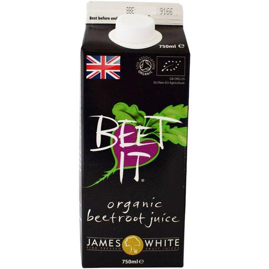 Juice Beetroot - 36% rabatt