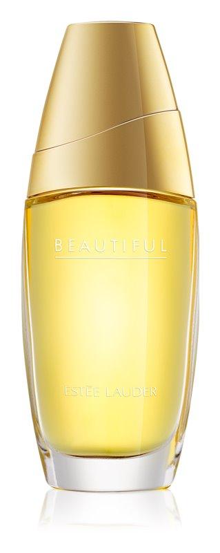 Estee Lauder - Beautiful EDP 75ml