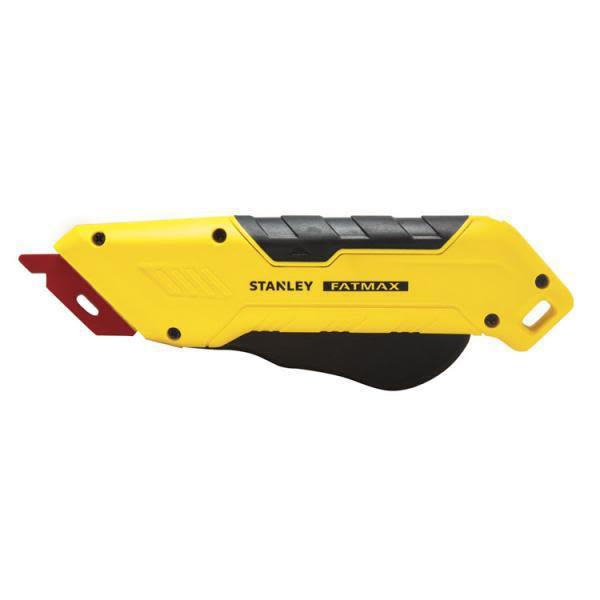 STANLEY FatMax FMHT10362-0 Sikkerhetskniv fjærbelastet venstre