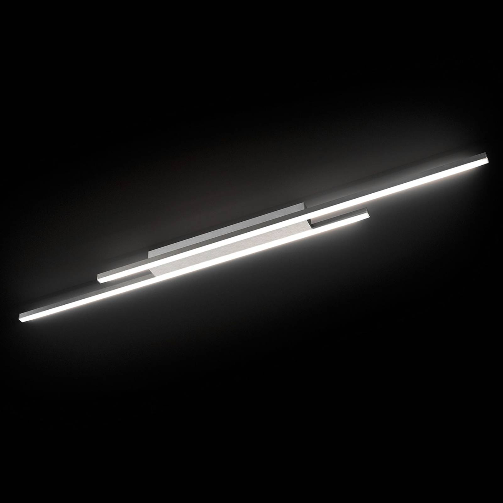 GROSSMANN Forte LED-kattovalaisin