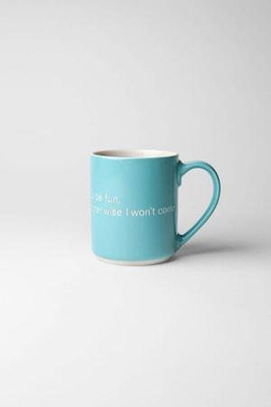 Astrid Lindgren mug 3