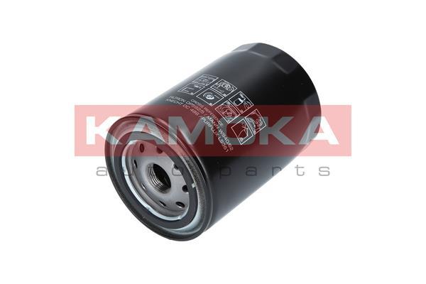 Öljynsuodatin KAMOKA F113801