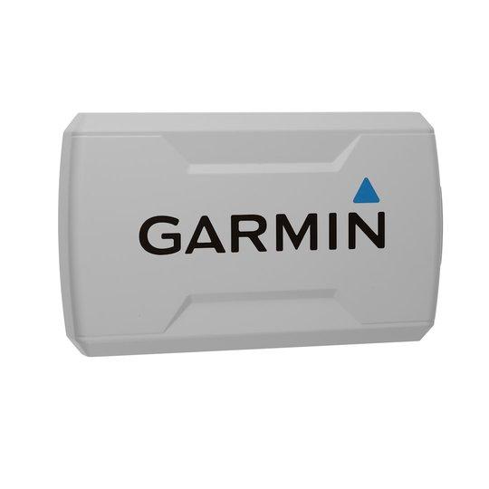 Garmin STRIKER Plus / Vivid 7cv / 7sv skärmskydd