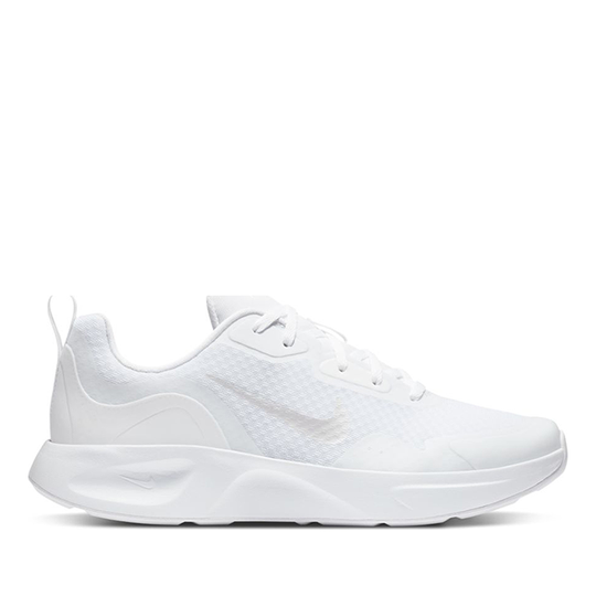 Nike Wear All Day, White