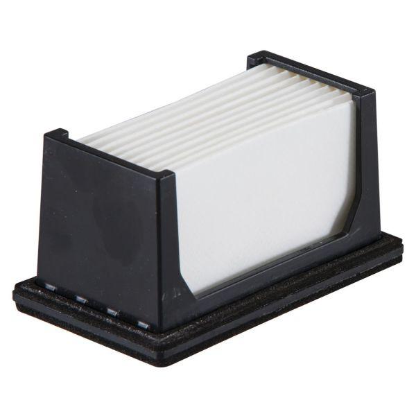 Makita 199557-7 HEPA-filter til DX06-DX09