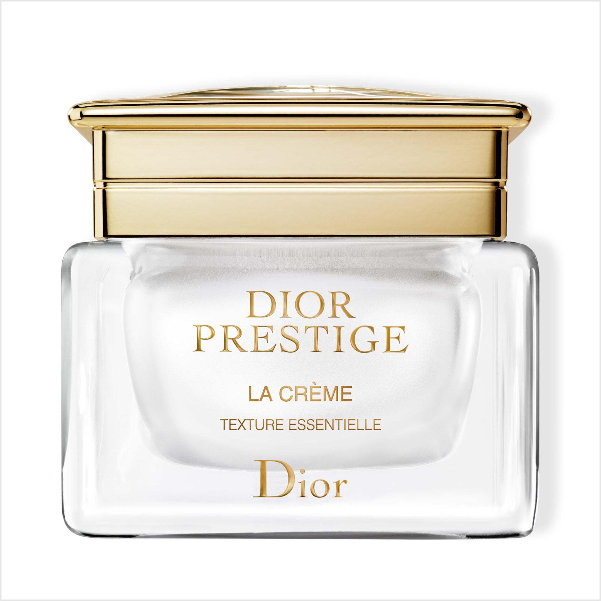 Dior Prestige Creme, 50 ML