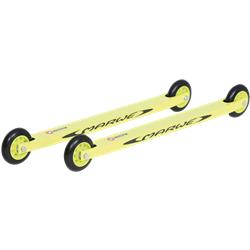 Marwe Skate 500A Aluminium Rullskidor