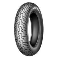 Dunlop D404 F (120/90 R17 64S)