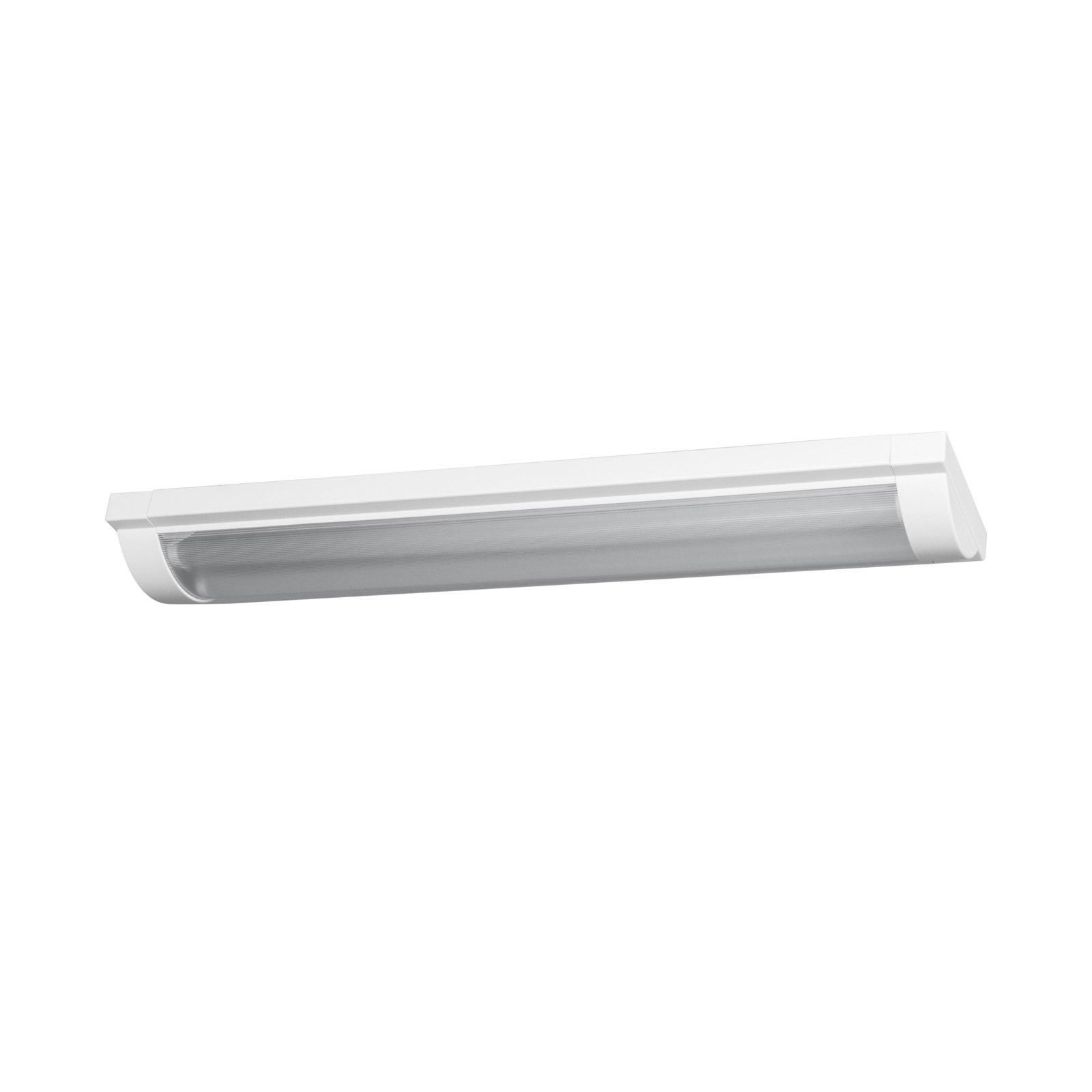 LEDVANCE Office Line taklampe dimbar 60 cm