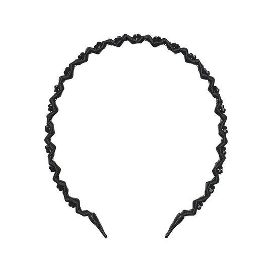 Hairhalo, 44 g Invisibobble Hiuspannat