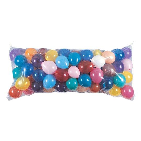 Ballongpåse för Ballongsläpp