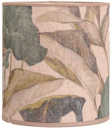Lampeskjerm Celyn Farrow Grønn