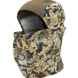 Swedteam Ridge Camoflage Hood