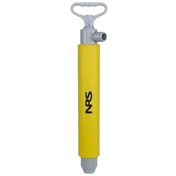 NRS Kayak Bilge Pump