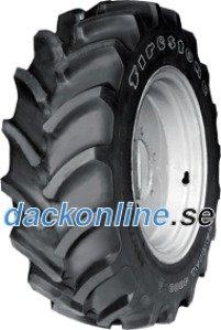 Firestone R 4000 ( 7.50 R16 102A8 TL Dubbel märkning 99B )