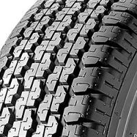 Bridgestone Dueler 689 H/T (245/70 R16 111S)