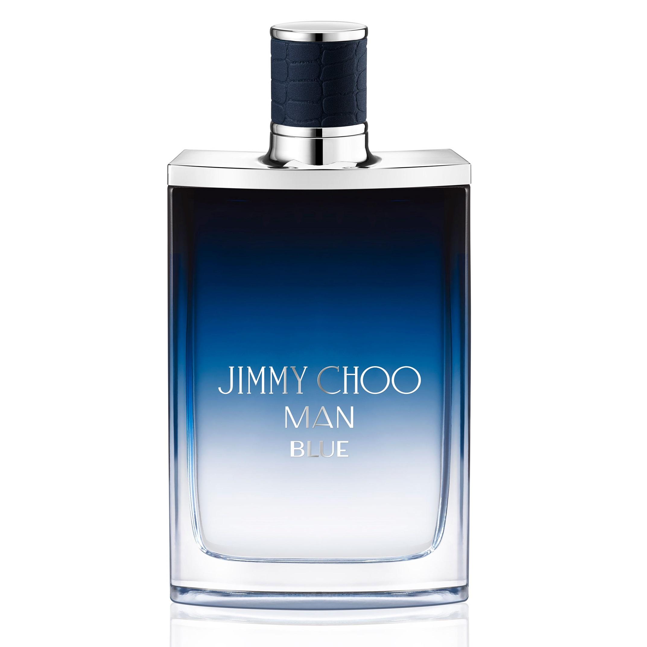 Jimmy Choo - Man Blue EDT 30 ml