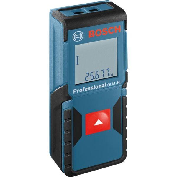 Bosch GLM 30 Avstandsmåler