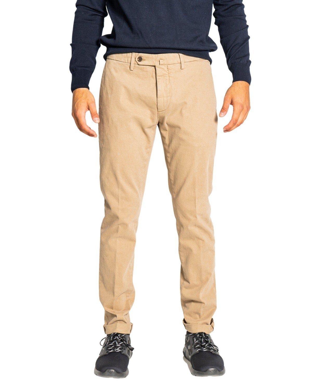 Tommy Hilfiger Jeans Men's Jeans Various Colours 308491 - beige w34