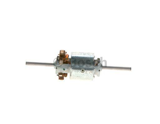 Sähkömoottori, sisätilanpuhallin BOSCH 0 130 063 029