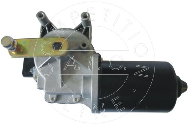 Pyyhkijän moottori AIC 53358