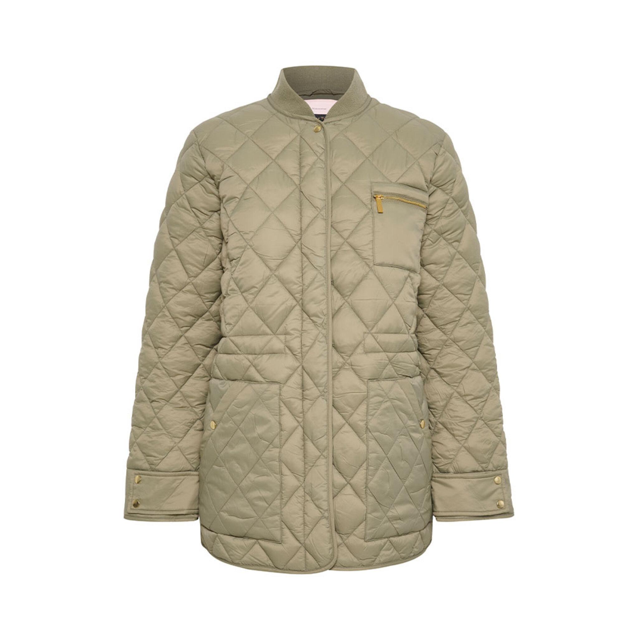 AddaPW Jacket
