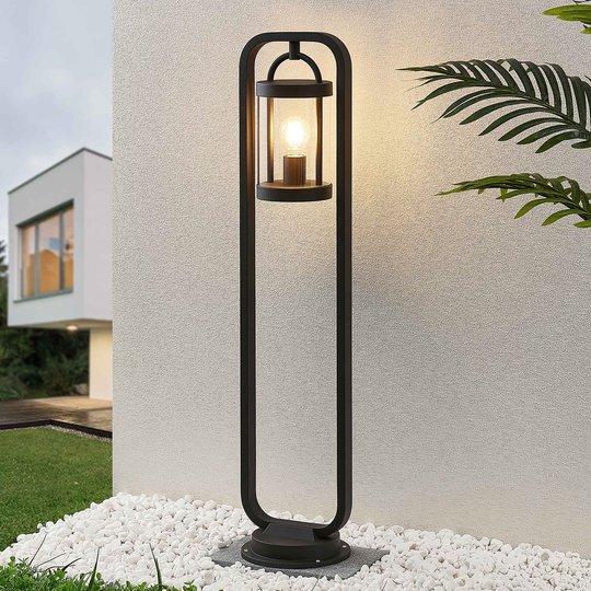 Lucande Cassian veilampe