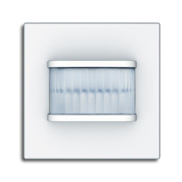 ABB Impressivo 6132-0-0379 Liiketunnistin valkoinen
