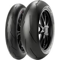 Pirelli Diablo Supercorsa BSB (180/55 R17 73W)