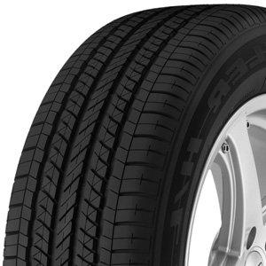 Bridgestone Dueler H/L 400 255/50R19 107H XL Runflat *