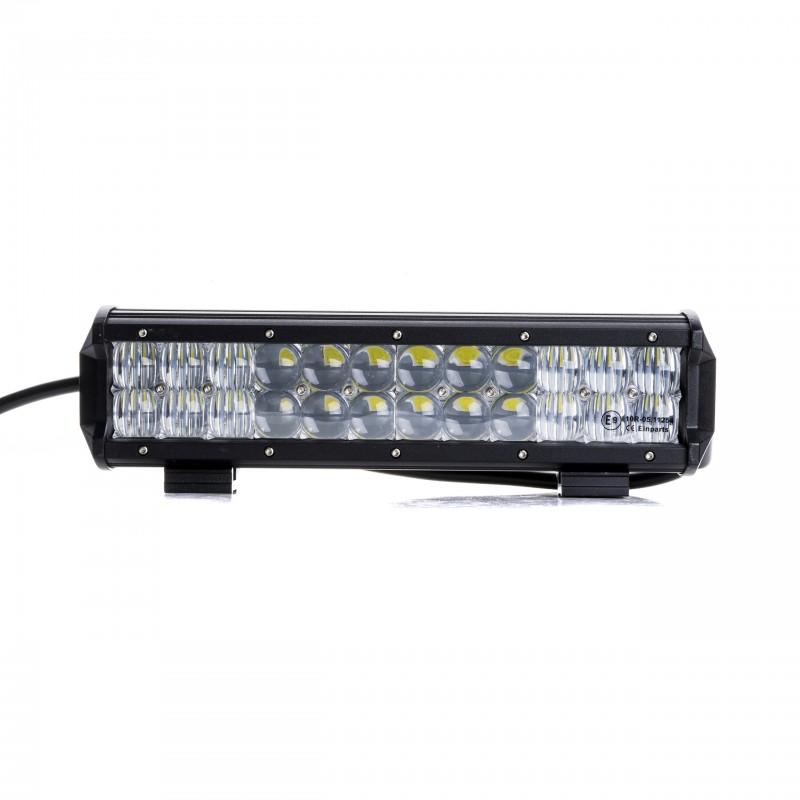LED tanko EINPARTS EPWL163