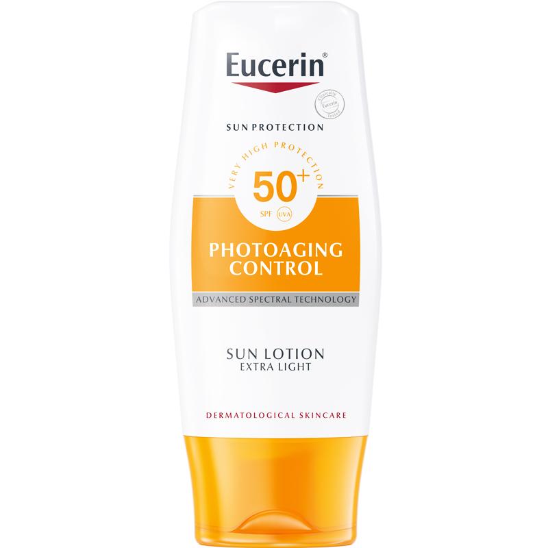 Solkräm SPF 50+ - 67% rabatt