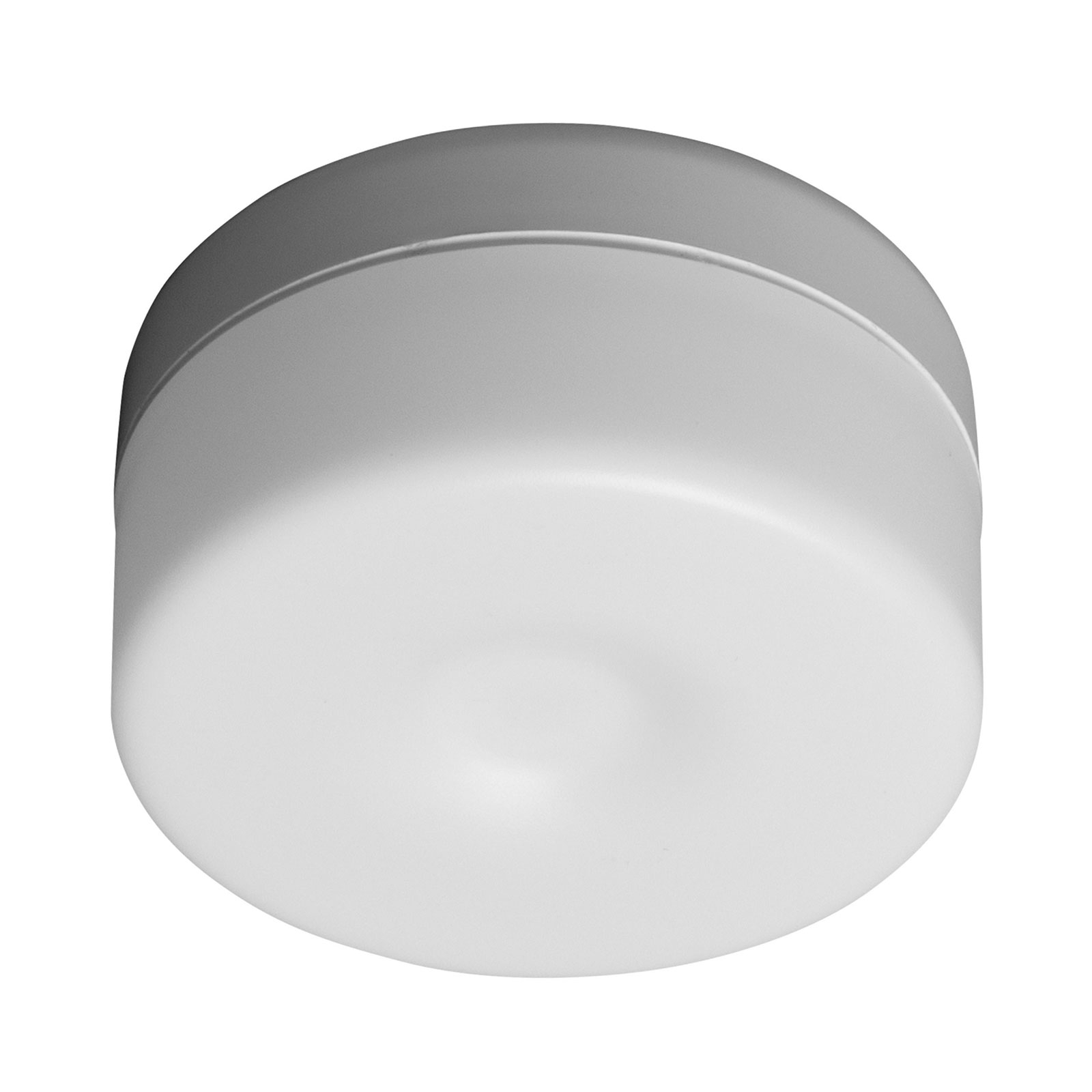 LEDVANCE DOT-it Touch High -kalustevalaisin