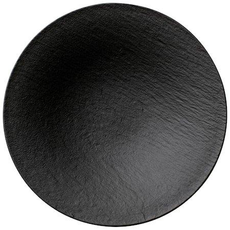 Manufac. Rock Deep bowl