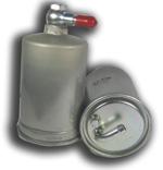 Polttoainesuodatin ALCO FILTER SP-1286