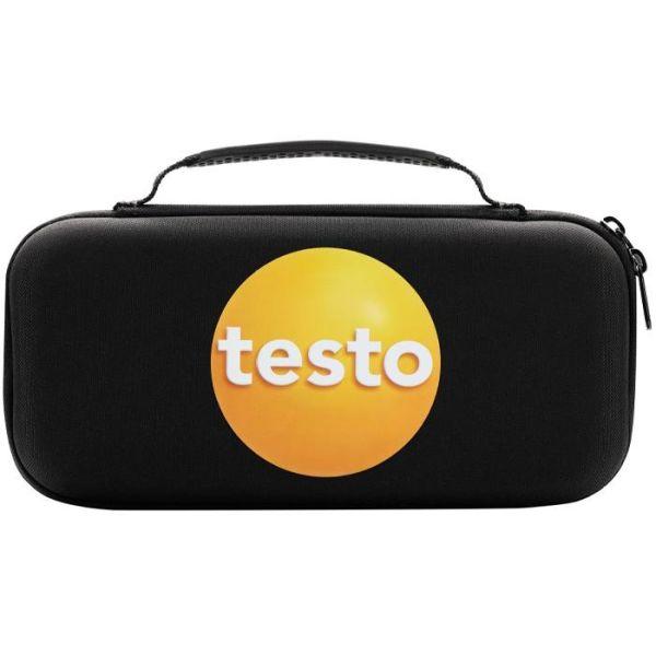 Testo 05900017 Säilytyslaukku Testo 770