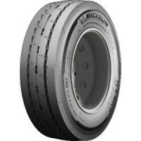 Michelin Remix X Multi T2 (385/55 R22.5 160K)