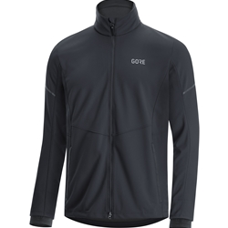 Gore Wear R5 Gore-Tex Infinium Jacket Men