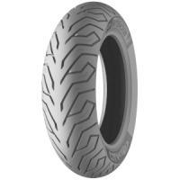 Michelin CITY GRIP (110/90 R12 64P)
