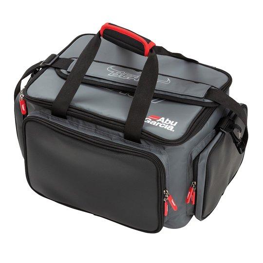 Abu Garcia Beast Pro Boat Bag väska med betesaskar