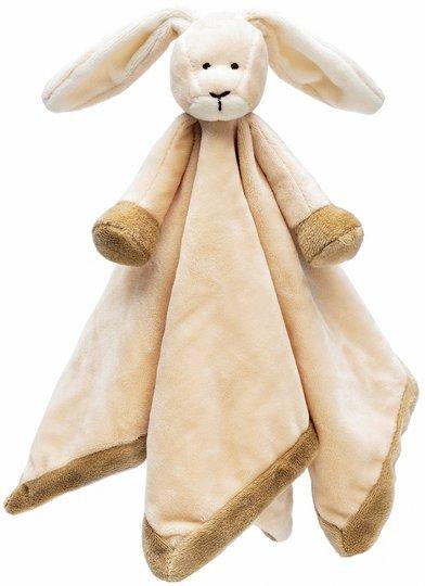 Teddykompaniet Diinglisar Sutteklut Kanin