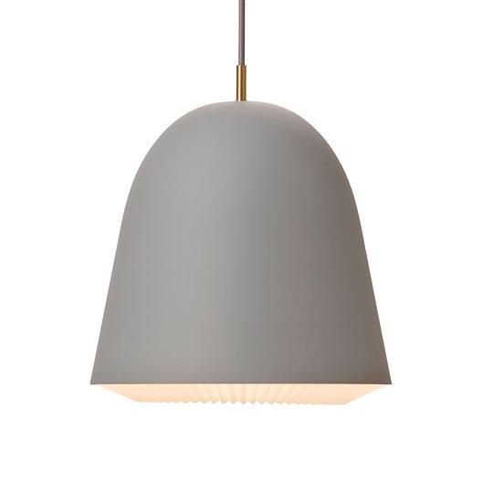 LE KLINT Caché -riippuvalo, harmaa, 30 cm